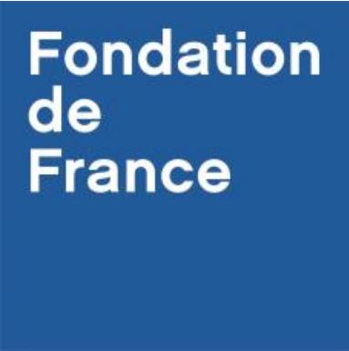 logo fdf