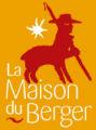 logo-maison-du-berger